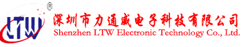 Shenzhen LTW Electronic Technology Co., Ltd.
